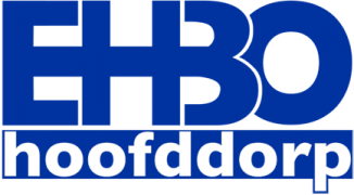 EHBO-Hoofddorp